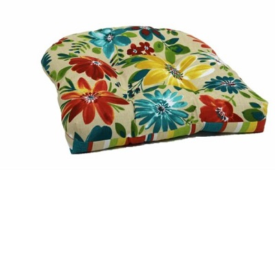 Brentwood Outdoor Cushions