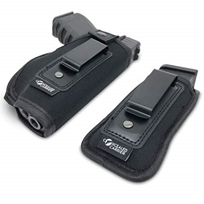 CONCEALED CARRIER Universal