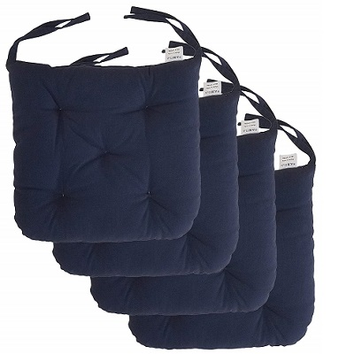 Cottone Outdoor Cushions