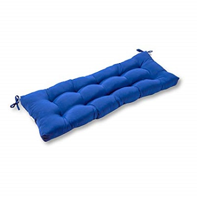 Greendale Outdoor Cushions