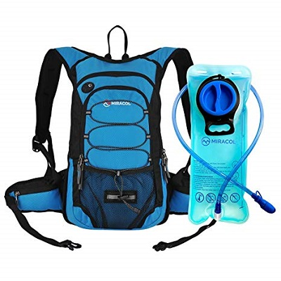Miracol Hydro Pack