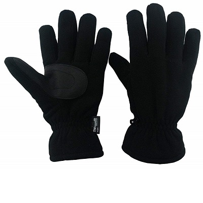 Outray Winter Thinsulate 3m