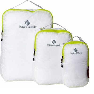 Eagle Creek Pack It  Best Packing Organizers