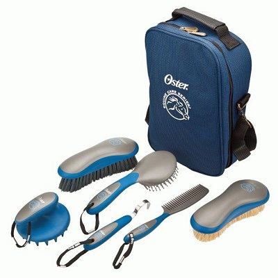 Oster Equine Care Series