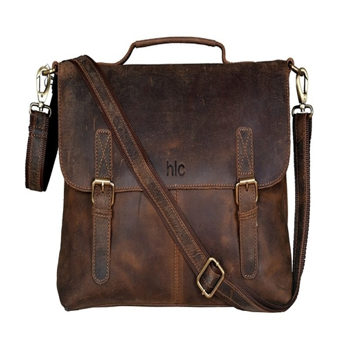 hlc 16-Inch