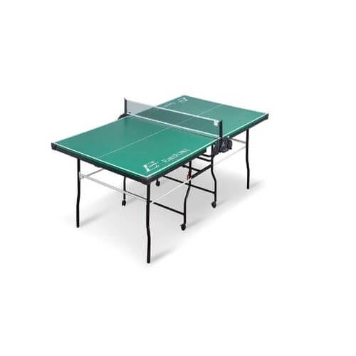9. EastPoint Sports Ping Pong Table