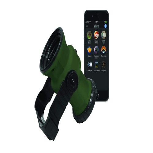 iHunt Electronic Game Call