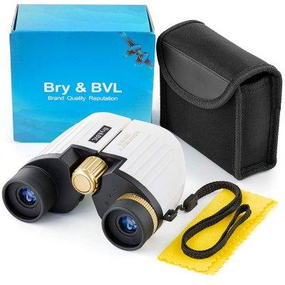 BRYL&BVL, Best Kids Binoculars
