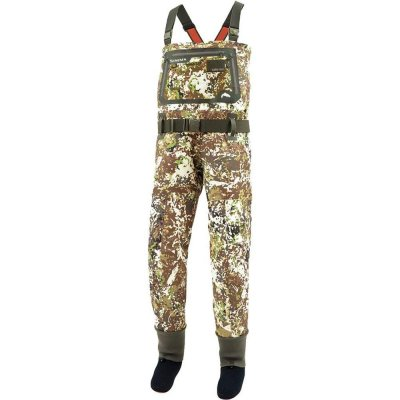 Simms G3 Guide, Best Fishing Waders