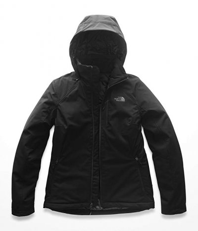 The North Face Women's Apex