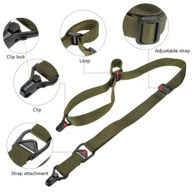 Docooler Military Tactical