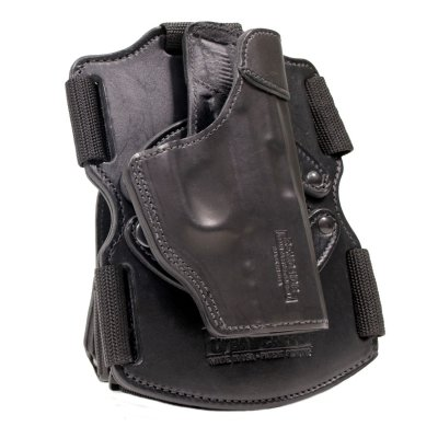 Urban Carry Holsters