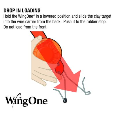 Wing One