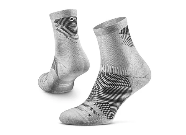 Rockay Razer Trail Tools for Arch Support