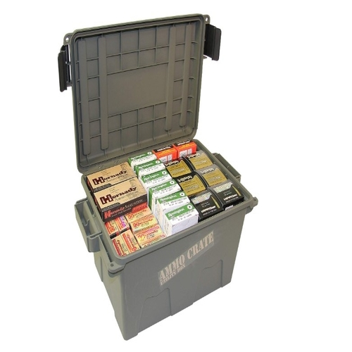 MTM ACR7-18 Ammo Crate