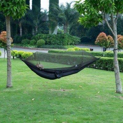 isYoung Hanging Tent