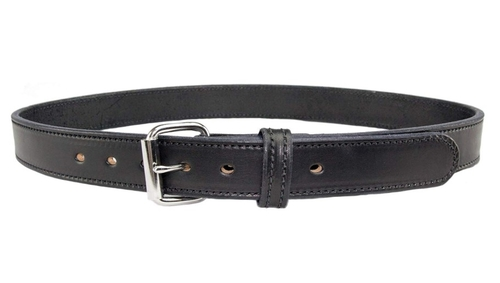 The Ultimate Concealed Carry Belt