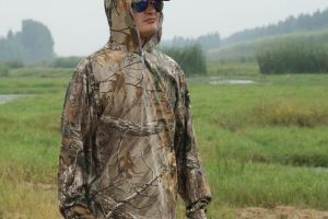 An in depth review of the best camouflage shirts in 2018