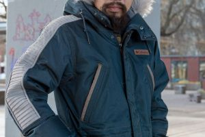 An in depth review of the best Columbia coats in 2018