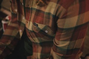 An in depth review of the best flannel jackets in 2018