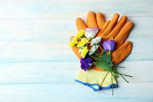 An in depth review of the best gardening gloves in 2018