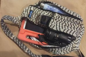 An in depth review of the best KAVU bags in 2018
