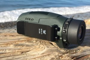 An in depth review of the best monoculars of 2018