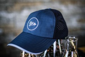 An in depth review of the best tactical hats of 2018