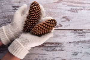 An in depth review of the best winter gloves in 2018