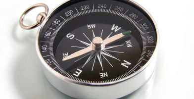 Best Military Compasses Reviewed