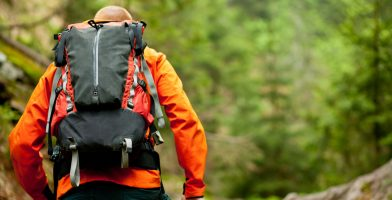 Best Hiking Backpacks Reviewed and Rated