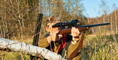 Best Hunting Hats Reviewed and Rated
