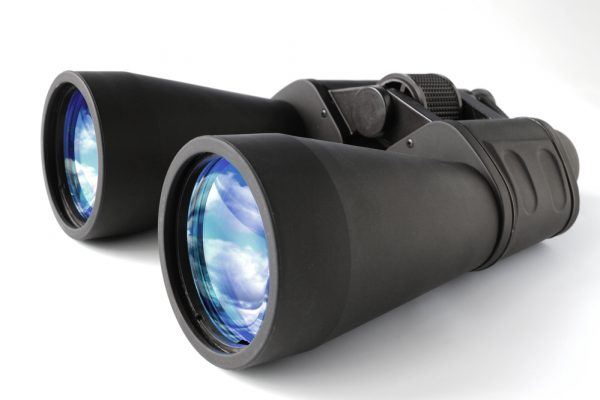 we tested the best thermal binoculars on the filed