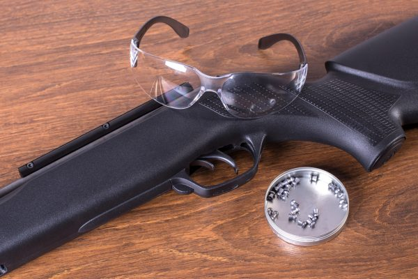Best Shooting Glasses Reviewed