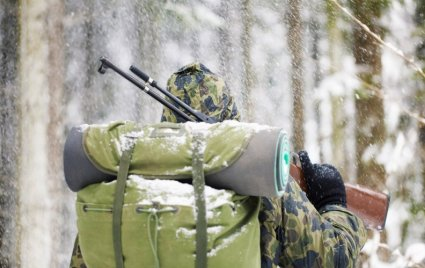The Greatest Hunting Tips: Stay Warm While Hunting in Cold Weather