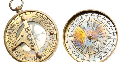Best Compass Watches Reviewed