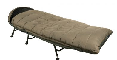 Best Camping Cots Reviewed and Rated