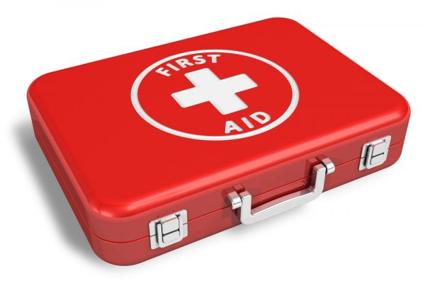 Best Hiking First Aid Kits Reviewed