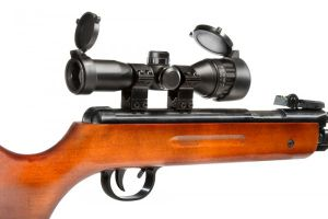 An in depth review of the best air rifles in 2018