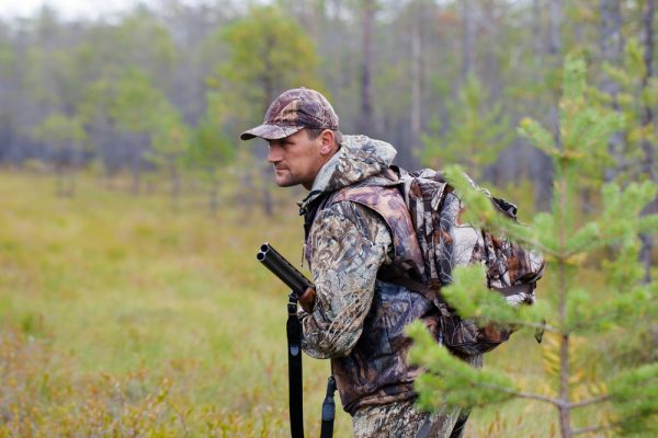 Best Hunting Hoodies Reviewed and Tested