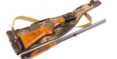 best rifle cases reviewed and tested