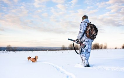Winter Season: Safety Precautions for a Successful Hunt