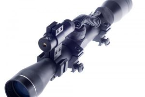 find out which are the best tactical scopes on the market