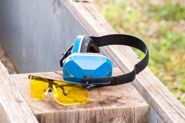 Best Ear and Eye Protection for Shooting Reviewed and Rated