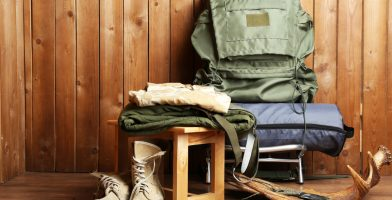 Best Hunting Jackets Reviewed and Rated