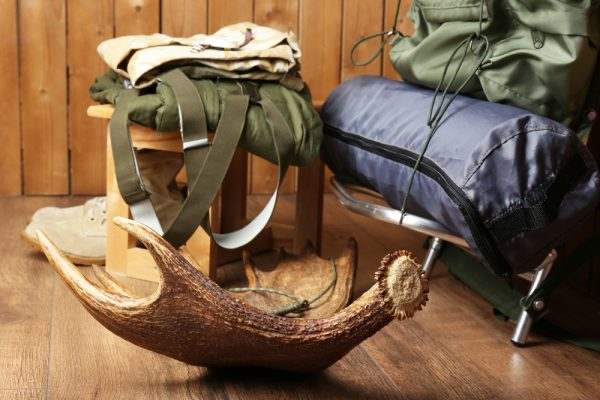 Best Bibs for Hunting Reviewed and Tested