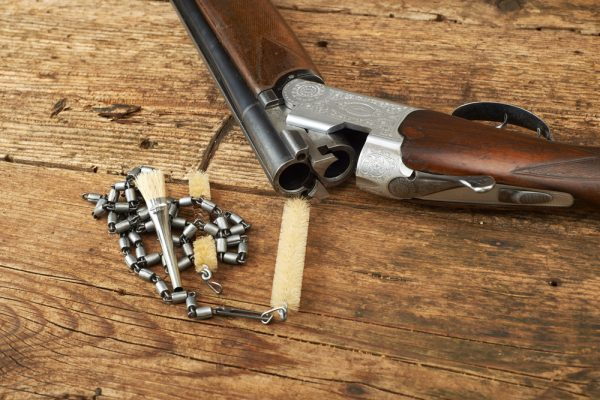 An in depth review of the best hunting hand guns reviewed in 2018