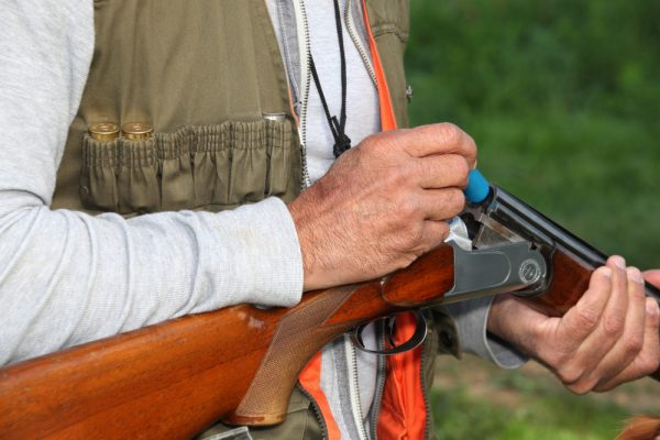 best hunting rifles rated