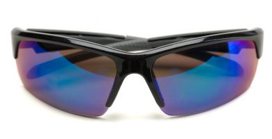 Best Polarized Sunglasses Tested and Reviewed