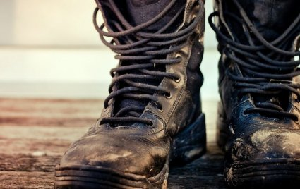 An in depth review on how to lace up boots: the complete guide